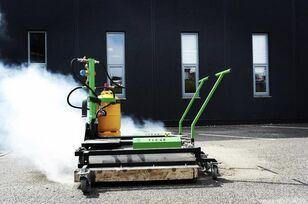 TICAB  Réchauffeur infrarouge d'asphalte МІRА-1 calentador de asfalto nuevo