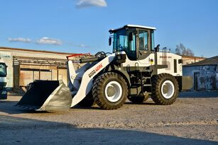GOODWORK LX330F cargadora de ruedas nueva