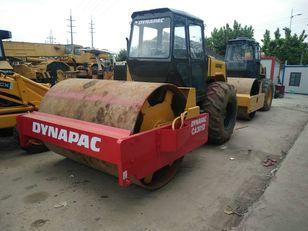 DYNAPAC CA301 compactador de tierra
