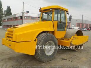 DYNAPAC CA602D №108 compactador de tierra