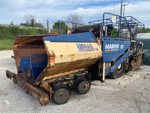 MARINI MF665 WD extendedora de cadenas