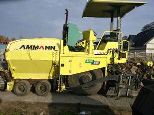 AMMANN AFW350E extendedora de ruedas