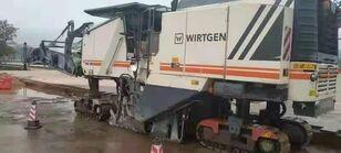 WIRTGEN W205 fresadora de asfalto