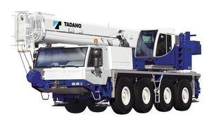 TADANO ATF70G-4 grúa móvil nueva
