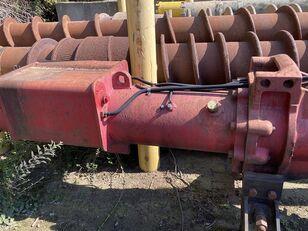 DELMAG  D19-32 máquina perforadora