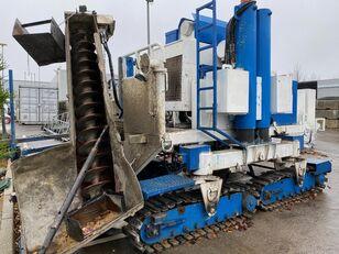 MILLER COFFRAGE GLISSANT TYPE M-8100 otra maquinaria de construcción