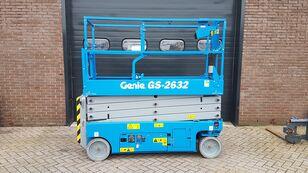 GENIE GS-2632 plataforma de tijera